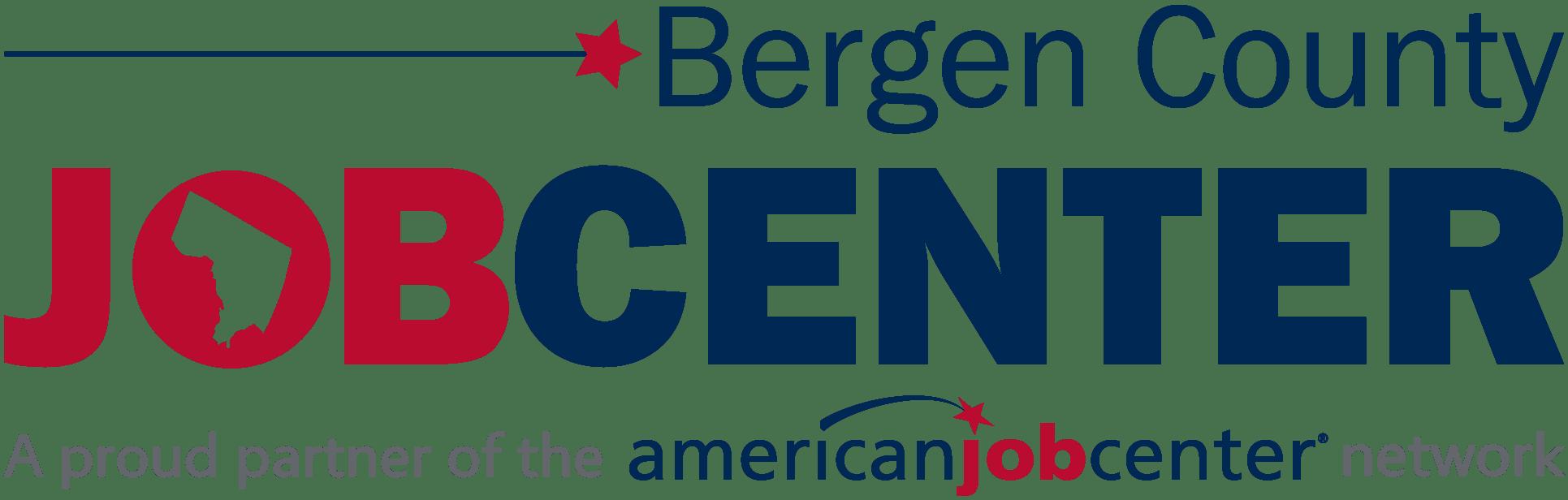 Bergen County Job Center