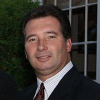 David Hollenbeck