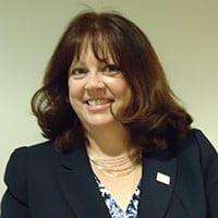 Kathy Walsh