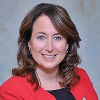 Tracy S. Zur