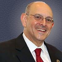 Vince Vicari