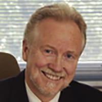 Walter Hecht