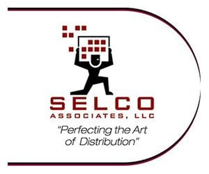 SELCO Associates Hires within Three Days of Posting Job Order