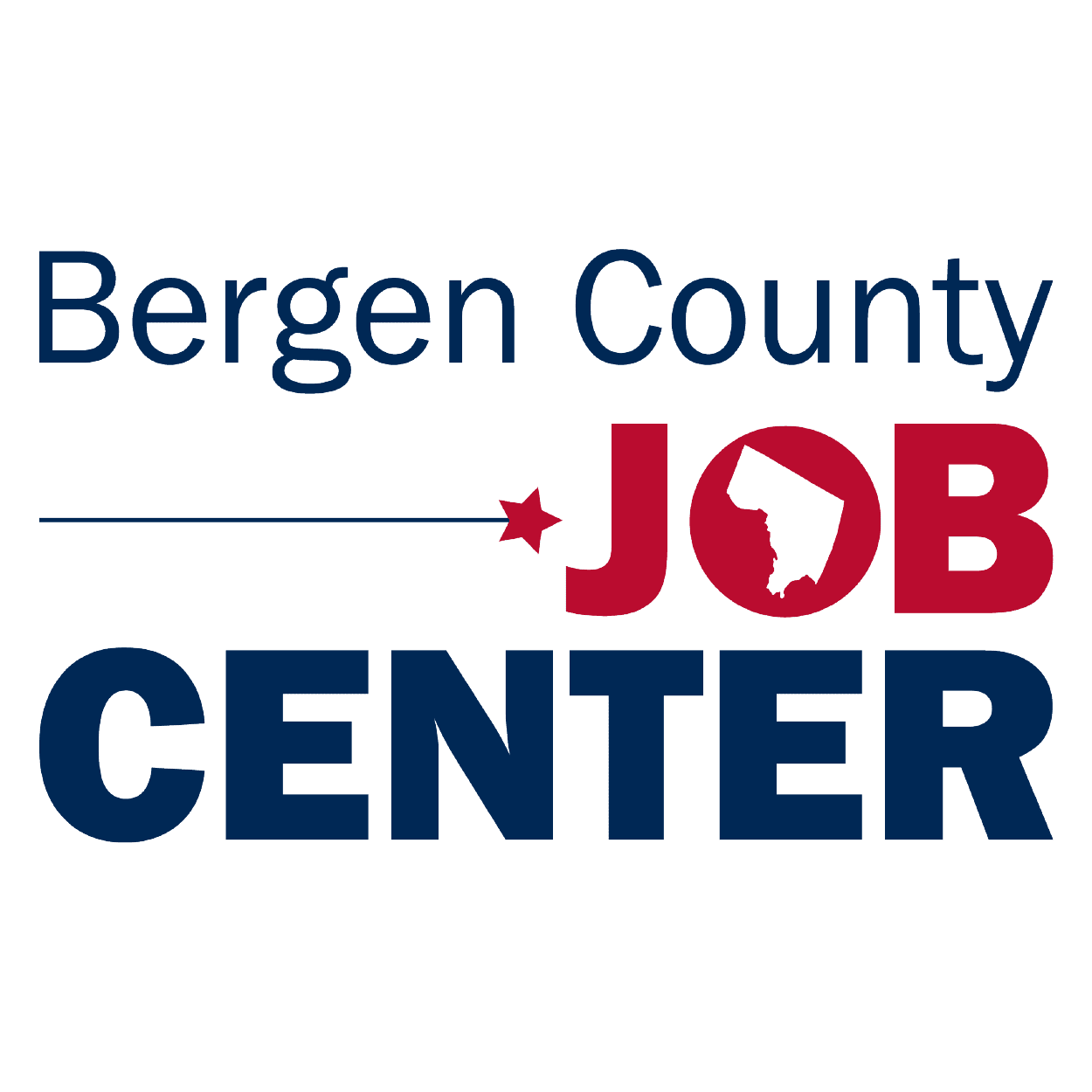 Bergen County Job Center